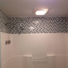 bathroom tile ideas on a budget best 25 cheap bathroom tiles ideas on budget flooring