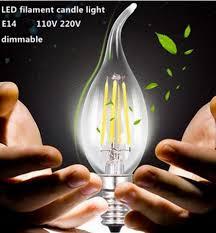 Arc Lights Lamps Lights U2013 Ecolo Luca