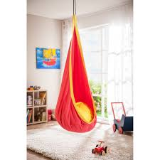 Hanging Seats For Bedrooms by Hanging Hammock Chair For Bedroom Home Chair Decoration