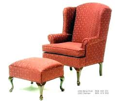 reading chair with ottoman reading chair and ottoman chairs for small spaces comfy with leather