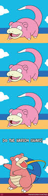 Slowbro Meme - slowbro memes best collection of funny slowbro pictures