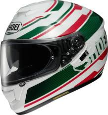 best motocross helmet shoei motorcycle helmets u0026 accessories best discount price