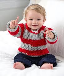 go team go baby sweater