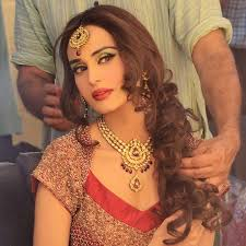 pakistani hair cutting videos exclusive hairdo ideas for pakistani brides 2014 adworks pk