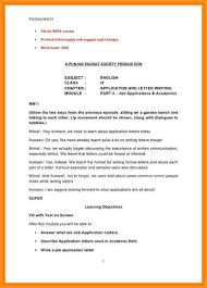 letter writing format formal choice reasons for resignation letter