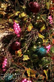 epbot christmas tree heaven