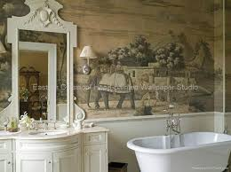 1198 best bathroom decor images on pinterest bathroom ideas