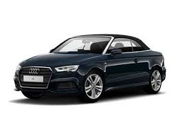 lease audi a3 convertible bmw 2 series convertible 218d 150 m sport nav car leasing