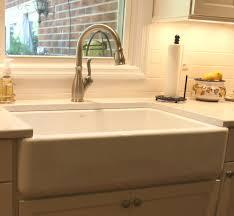 Porcelain Kitchen Sinks Undermount - Porcelain undermount kitchen sink