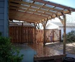 Patios Covers Designs Rummy Barbecue Concrete Paving Covered And Patio Cover Designs