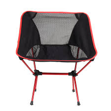 Heavy Duty Outdoor Folding Chairs Online Get Cheap Portable Folding Chair Aliexpress Com Alibaba