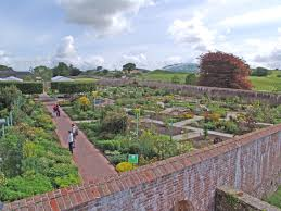 National Botanic Garden Wales Become A Member National Botanic Garden Of Wales