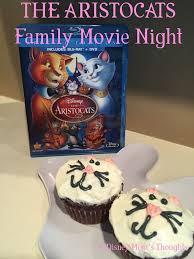 234 best disney family movie night ideas images on pinterest