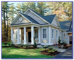 exterior paint colors to sell house painting home design ideas