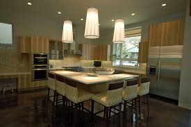 kitchen islands with seating for 6 kitchen islands that seat 6 100 images kitchen island with k c r