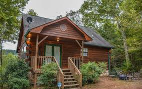 2 bedroom log cabin bucky s mountain vista 2 bedroom 2 bath cabin with beautiful