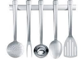 ustensile de cuisine image de ustensile de cuisine 3