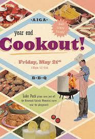 100 best cookout menu summer food ideas images on cook