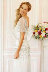 themed wedding dress great gatsby inspired wedding dresses and accessories