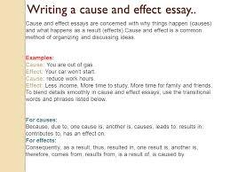 Postgraduate Essay Writing postgraduate admission essay personal statement  for postgraduate application custom essay net net personal