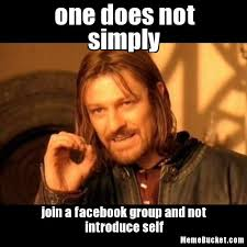 Meme One Does Not Simply - one does not simply create your own meme