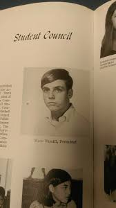 my high school yearbook my s went to h s with hamill album on imgur