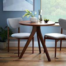 target small kitchen table small kitchen table and chairs small kitchen table sets target