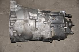 for sale used dzf manual transmission 1053401131 bmw e36 328i m52