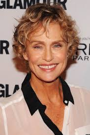 twiggy hairstyles for women over 50 90 classy and simple short hairstyles for women over 50 curly