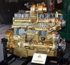 ford truck diesel engines 71 best truck repair diesel images on truck repair