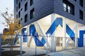 apartments archdaily