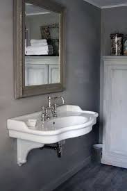 Faux Finish Bathroom Cabinets Faux Finish Grey Bathrooms Grey Bathrooms Gallery Ahigo Net Home