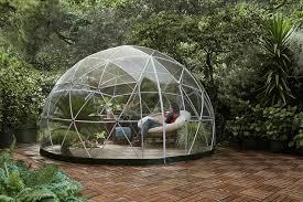 Garden Igloo | garden igloo 360 garden igloo