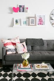 Dekoration Wohnzimmer Diy 38 Besten Wohnen Interieur Bilder Auf Pinterest Innendesign
