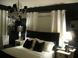 Awesome Learn Interior Design At Home Images Home Design - Learn interior design at home