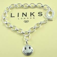 links silver bracelet charms images Links of london bracelets cheap links of london bracelet uk jpg