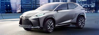 lexus lf nx interior lexus nx to debut in beijing this month 2015 nx250 nx200 turbo