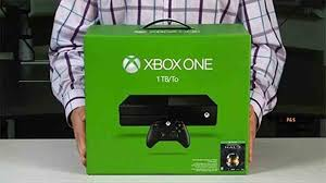 xbox one 1tb black friday xbox one deals from just 189 99 console deals