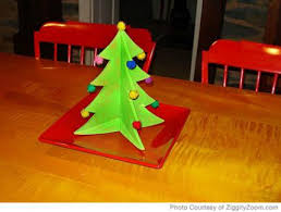 Ideas For Christmas Tree Festival by Easy Christmas Crafts And Activities For Kids Parenting