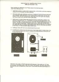 boat lift motor wiring diagram four level switch diagram remote