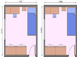 average bedroom size average kids bedroom size 4 design kids room medium size bedroom