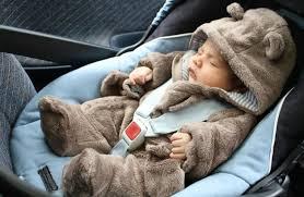 comment attacher siège auto bébé comment faire pour installer bébé dans siège auto dupont