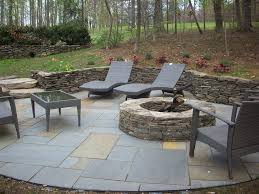 Patio Paver Installation Cost Patio Installation Cost Paver Pit Designs How To Build A On