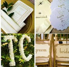 id e menu mariage design inspire store enrouleur soufflant 03252119 ca d fe dfe ef