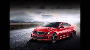 2014 cadillac ats price 2015 cadillac ats v coupe rendering leaked horsepower specs