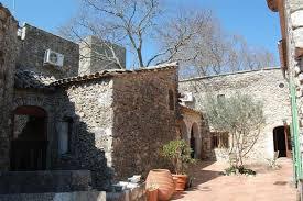chambre d hote goudargues rentals bed breakfasts goudargues le prieuré d orniols