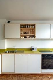 Formica Kitchen Cabinet Doors Formica Kitchen Cabinet Doors Contemporary Laminate Kitchen