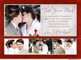 newly wed christmas card photo card wedding gray message