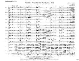 Father Of Lights Lyrics Christmas Walking Around The Christmas Tree Song Chords