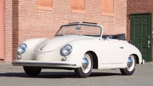 1953 porsche 356 for sale near queens new york 11103 classics